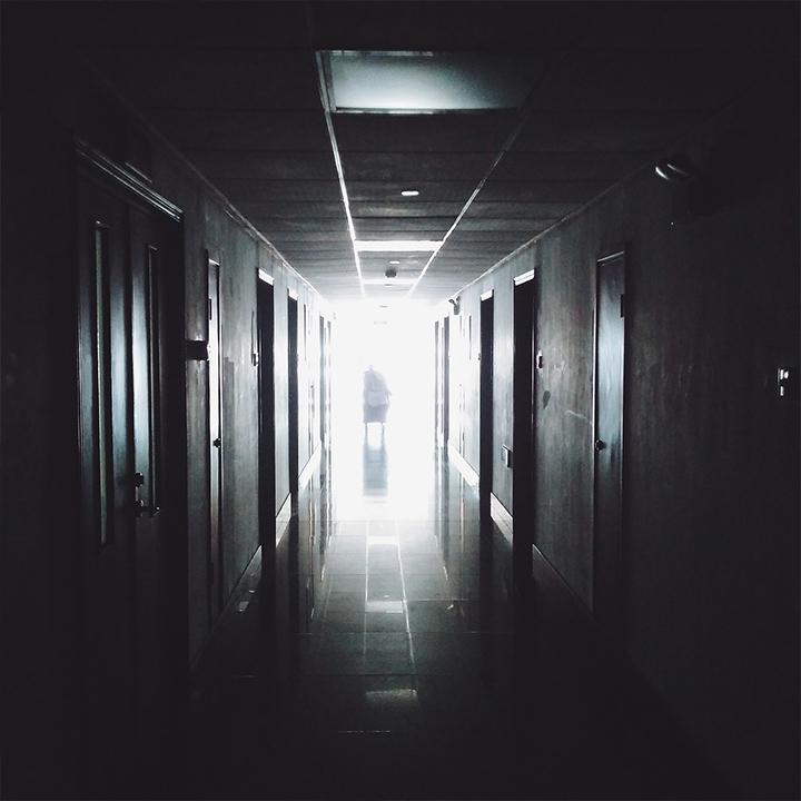 離職率が高いのは「急性期病棟」